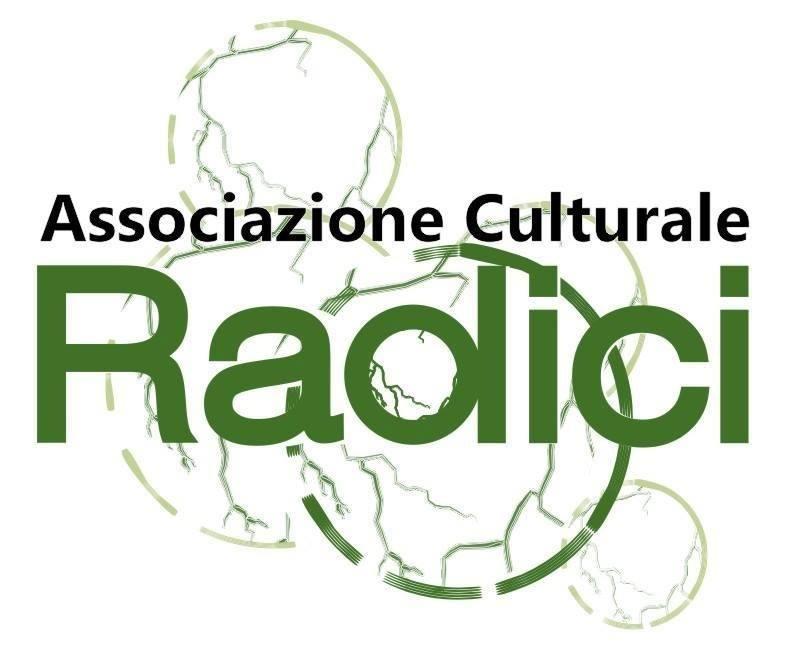 Associazione culturale Radici di Marcianise