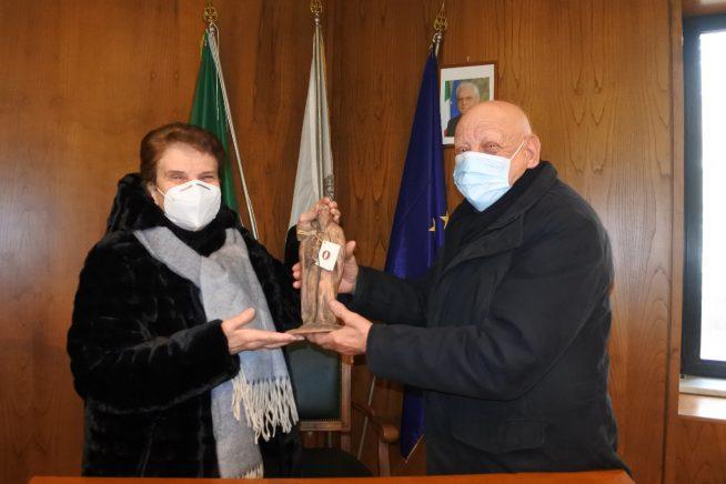 Premio Historia Loci 2021 Macerata Campania (2)